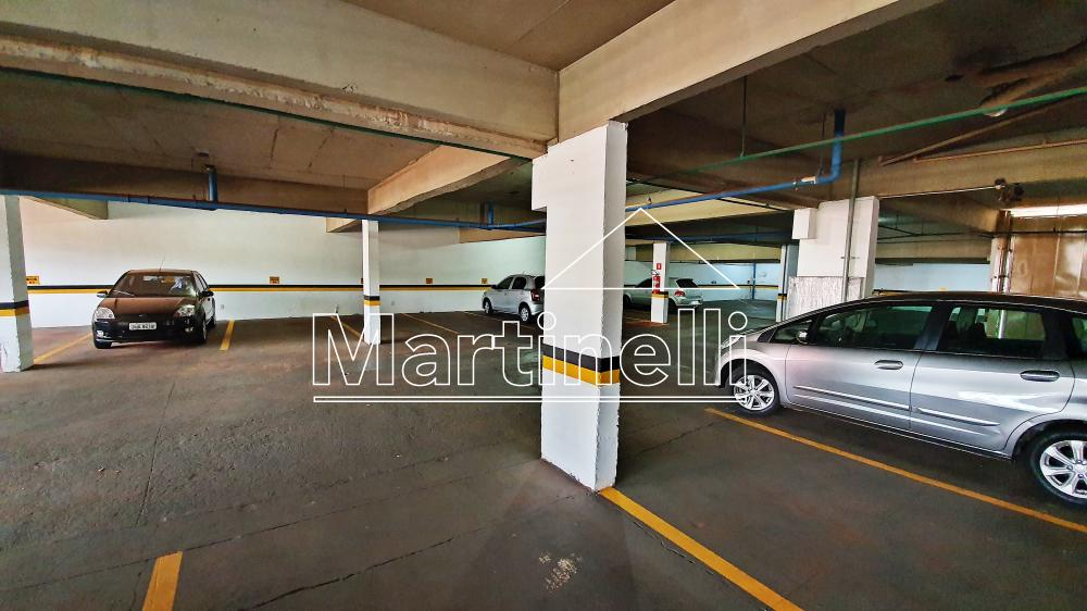 Alugar Apartamento / Padrão em Ribeirão Preto R$ 800,00 - Foto 16