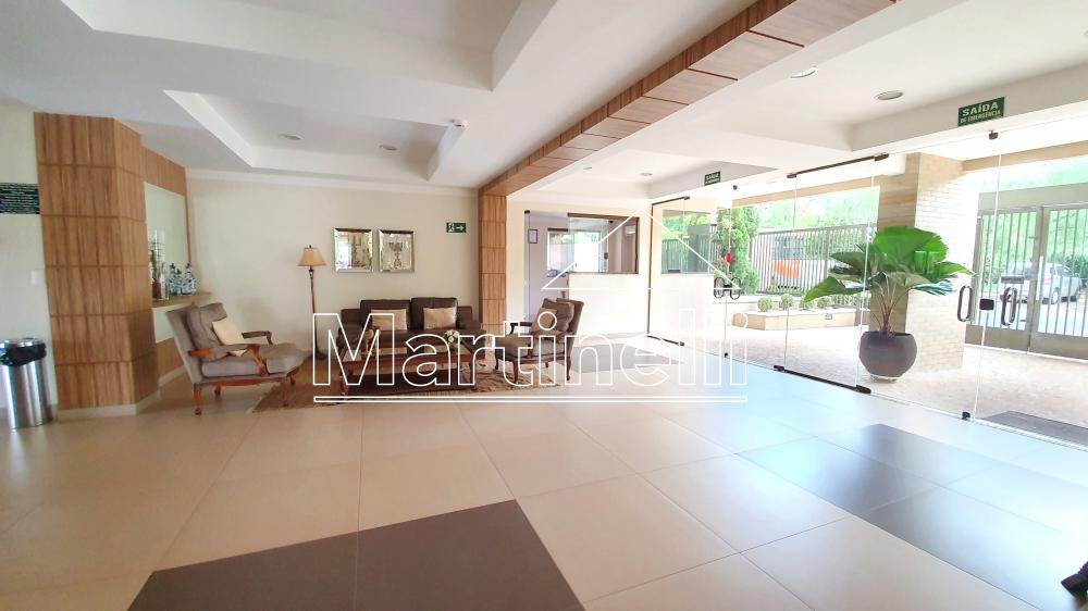 Alugar Apartamento / Padrão em Ribeirão Preto apenas R$ 2.800,00 - Foto 21
