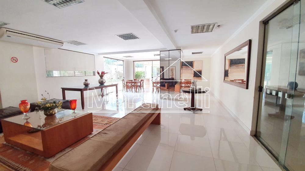 Alugar Apartamento / Padrão em Ribeirão Preto apenas R$ 2.800,00 - Foto 22