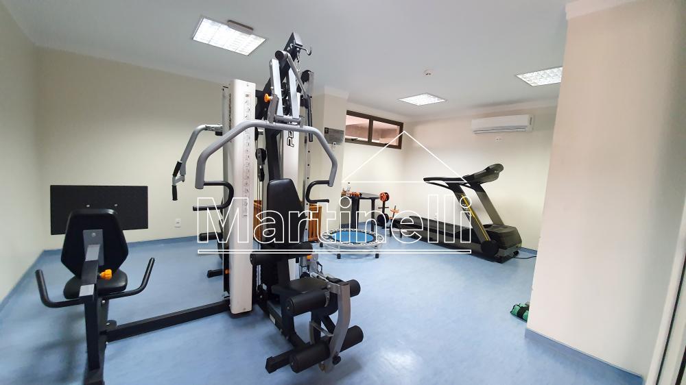 Alugar Apartamento / Padrão em Ribeirão Preto apenas R$ 2.800,00 - Foto 23