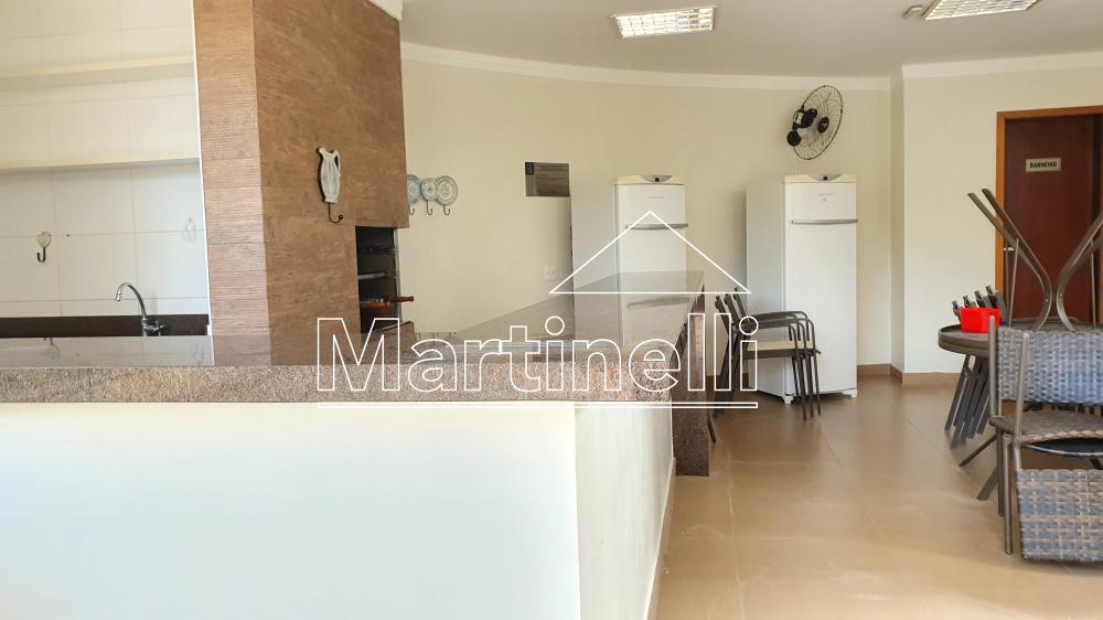 Alugar Apartamento / Padrão em Ribeirão Preto apenas R$ 2.800,00 - Foto 25