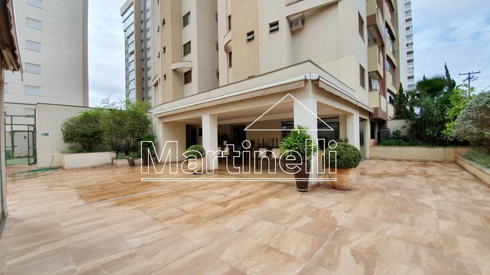 Alugar Apartamento / Padrão em Ribeirão Preto apenas R$ 2.800,00 - Foto 26