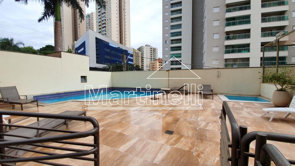 Alugar Apartamento / Padrão em Ribeirão Preto apenas R$ 2.800,00 - Foto 27