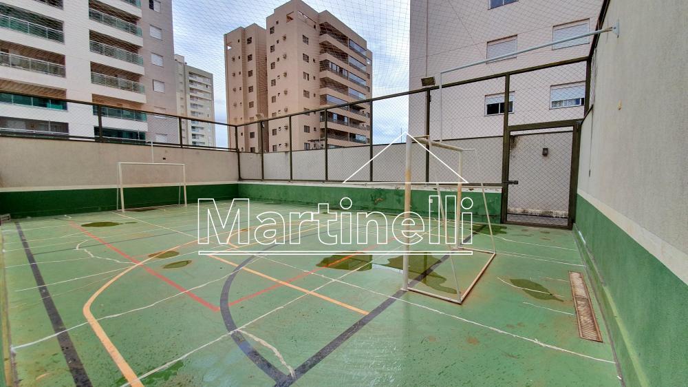 Alugar Apartamento / Padrão em Ribeirão Preto apenas R$ 2.800,00 - Foto 24
