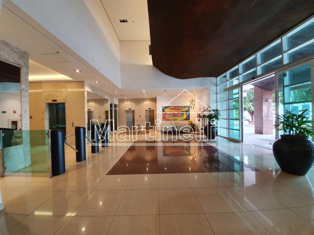 Alugar Imóvel Comercial / Sala em Ribeirão Preto apenas R$ 3.000,00 - Foto 10