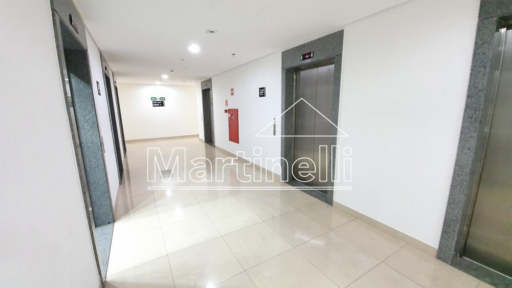 Alugar Imóvel Comercial / Sala em Ribeirão Preto apenas R$ 3.000,00 - Foto 17