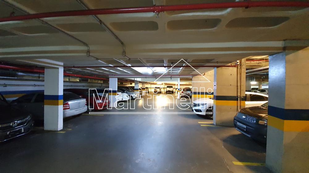 Alugar Imóvel Comercial / Sala em Ribeirão Preto apenas R$ 3.000,00 - Foto 21