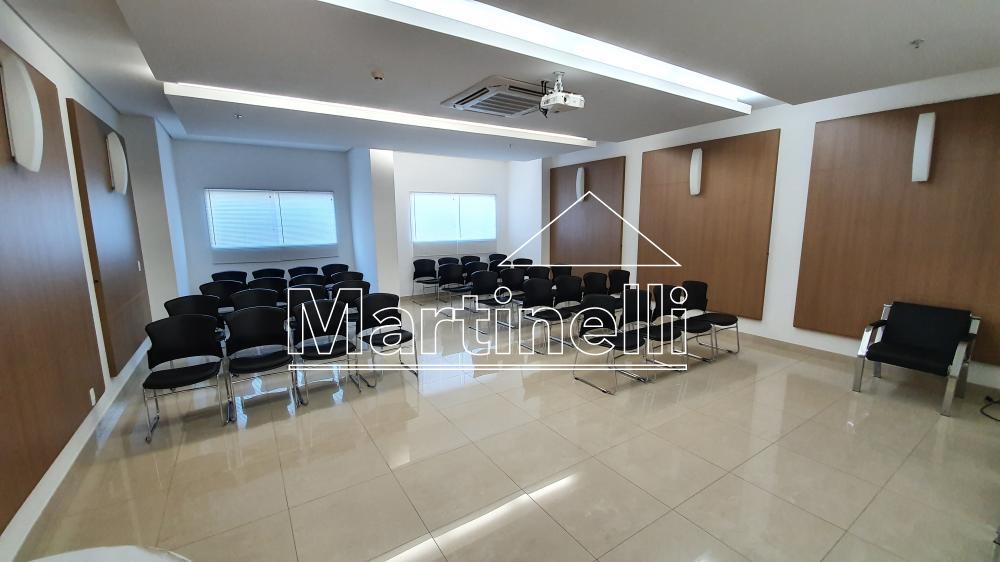Alugar Imóvel Comercial / Sala em Ribeirão Preto apenas R$ 3.000,00 - Foto 13