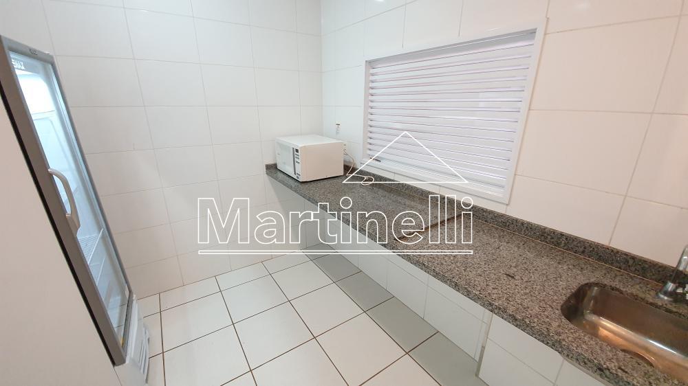Alugar Imóvel Comercial / Sala em Ribeirão Preto apenas R$ 3.000,00 - Foto 15