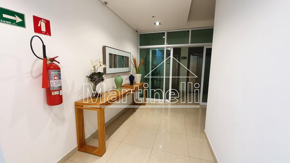 Alugar Imóvel Comercial / Sala em Ribeirão Preto apenas R$ 3.000,00 - Foto 16