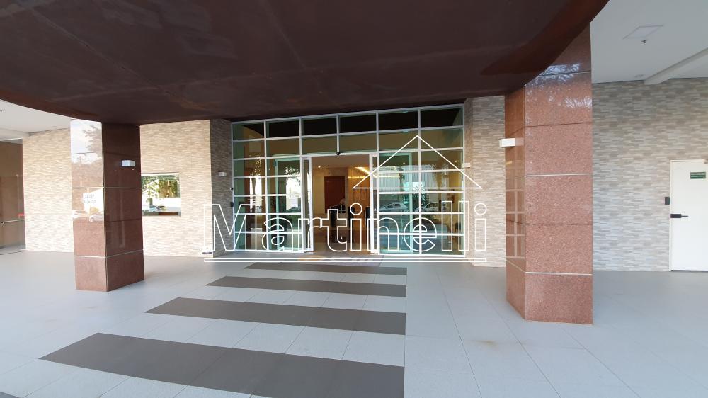 Alugar Imóvel Comercial / Sala em Ribeirão Preto apenas R$ 3.000,00 - Foto 9