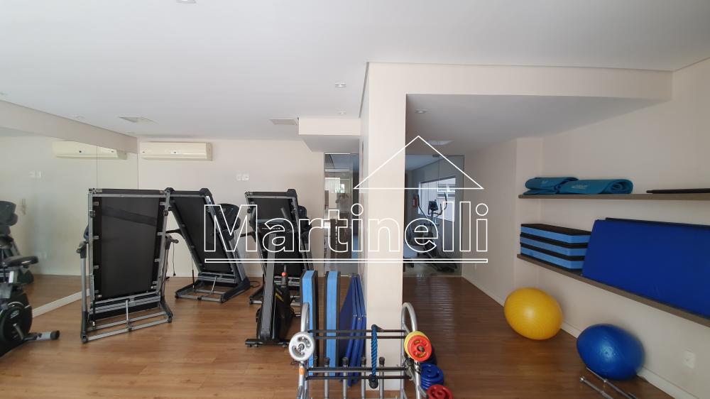 Comprar Apartamento / Padrão em Ribeirão Preto R$ 950.000,00 - Foto 24