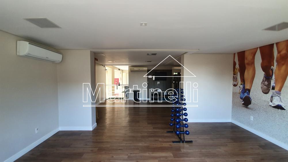 Comprar Apartamento / Padrão em Ribeirão Preto R$ 950.000,00 - Foto 25