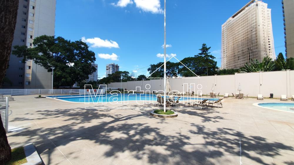 Comprar Apartamento / Padrão em Ribeirão Preto R$ 950.000,00 - Foto 35