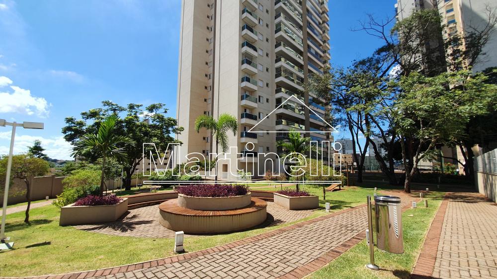 Comprar Apartamento / Padrão em Ribeirão Preto R$ 950.000,00 - Foto 29