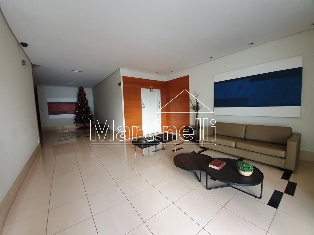 Alugar Apartamento / Padrão em Ribeirão Preto apenas R$ 3.500,00 - Foto 20