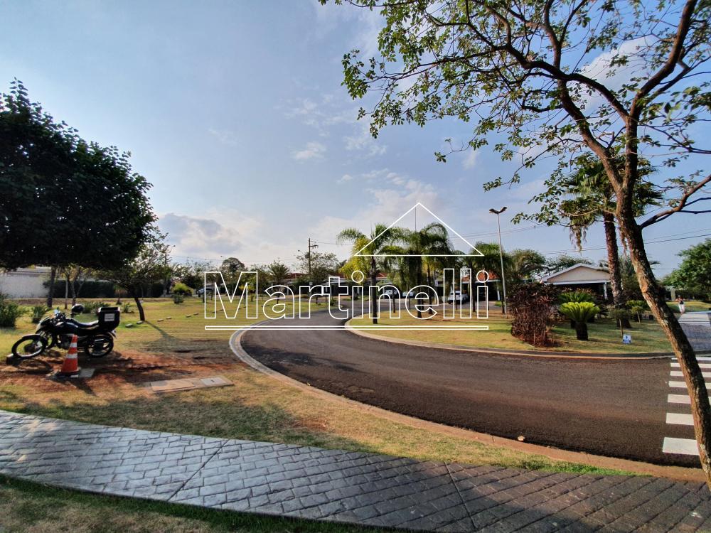Comprar Casa / Condomínio em Ribeirão Preto apenas R$ 750.000,00 - Foto 20