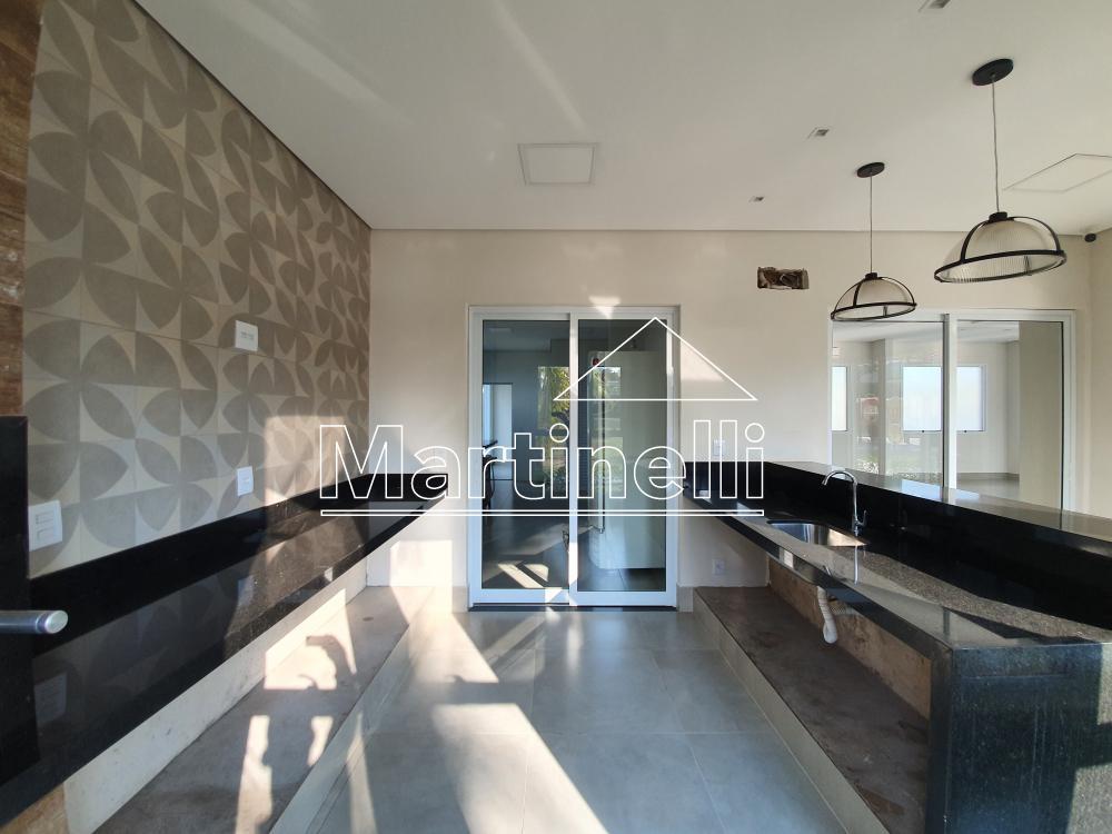 Comprar Casa / Condomínio em Ribeirão Preto apenas R$ 750.000,00 - Foto 24