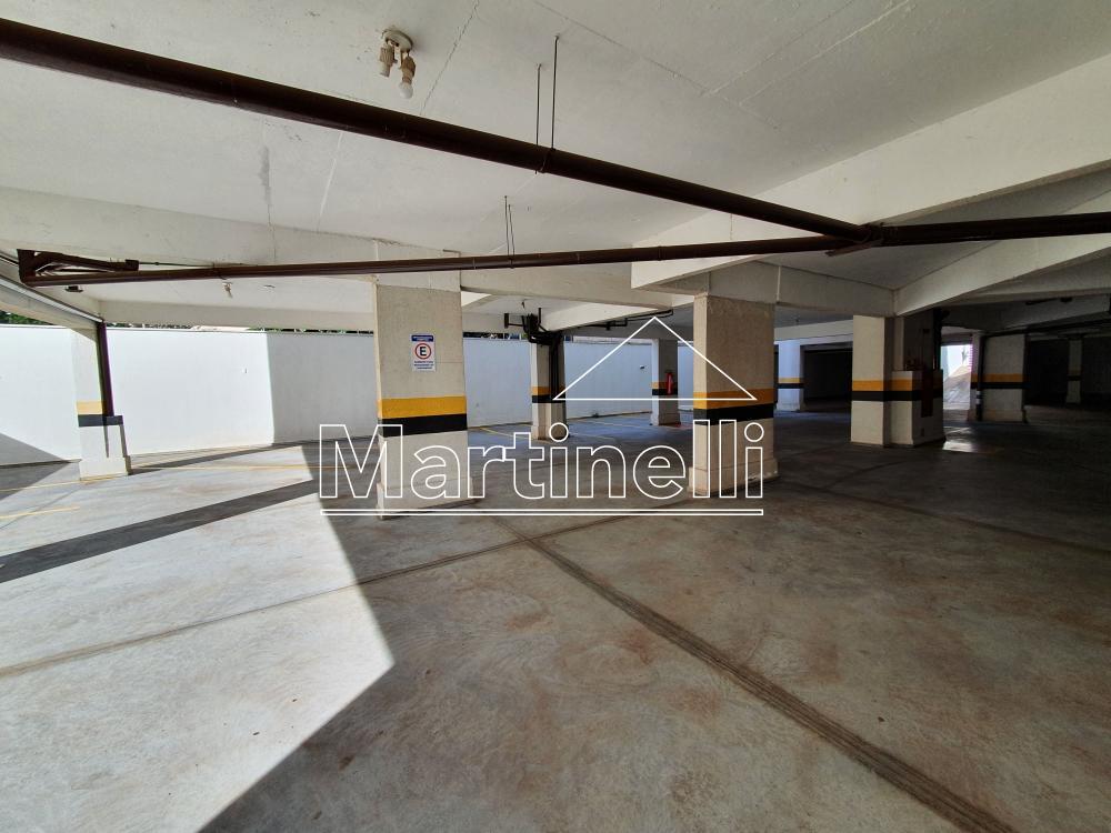 Alugar Apartamento / Padrão em Ribeirão Preto apenas R$ 450,00 - Foto 11
