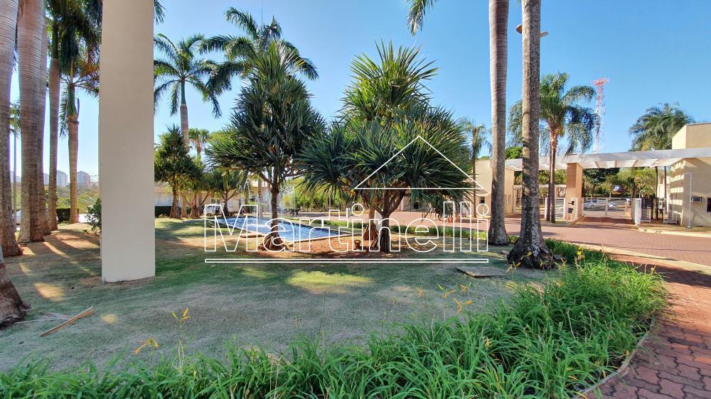 Alugar Casa / Condomínio em Ribeirão Preto apenas R$ 4.500,00 - Foto 24