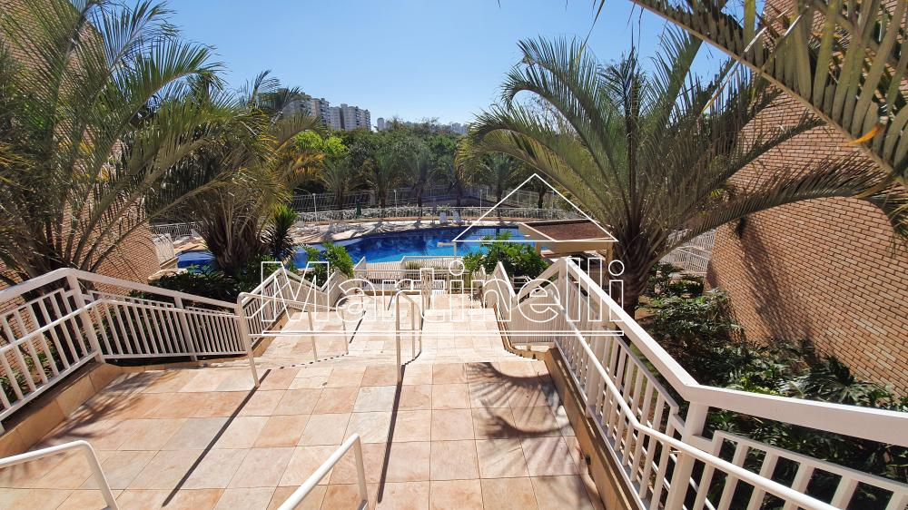 Alugar Casa / Condomínio em Ribeirão Preto apenas R$ 4.500,00 - Foto 30