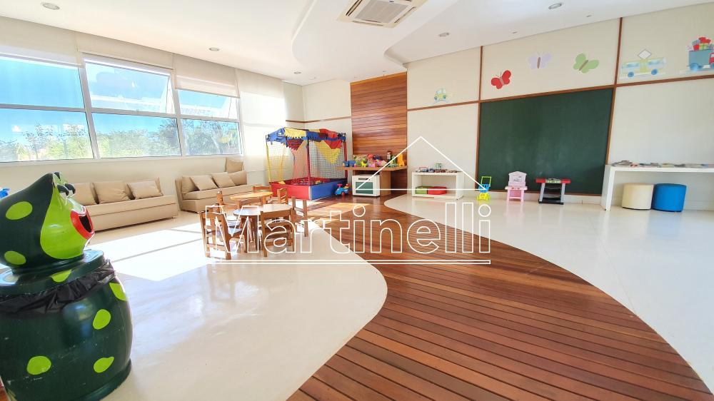 Alugar Casa / Condomínio em Ribeirão Preto apenas R$ 4.500,00 - Foto 34
