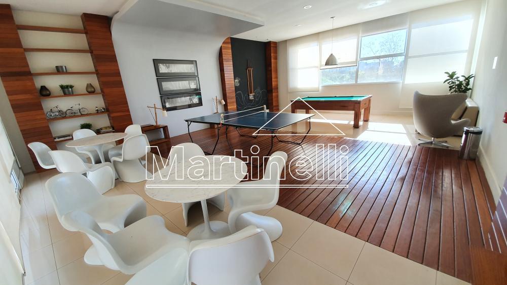 Alugar Casa / Condomínio em Ribeirão Preto apenas R$ 4.500,00 - Foto 35