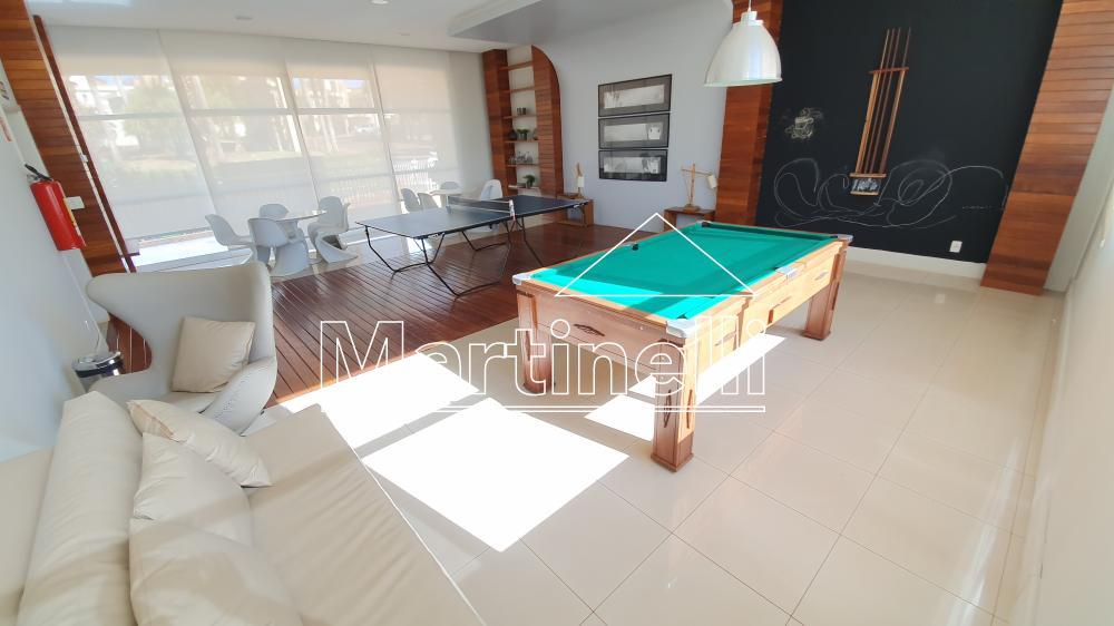 Alugar Casa / Condomínio em Ribeirão Preto apenas R$ 4.500,00 - Foto 36