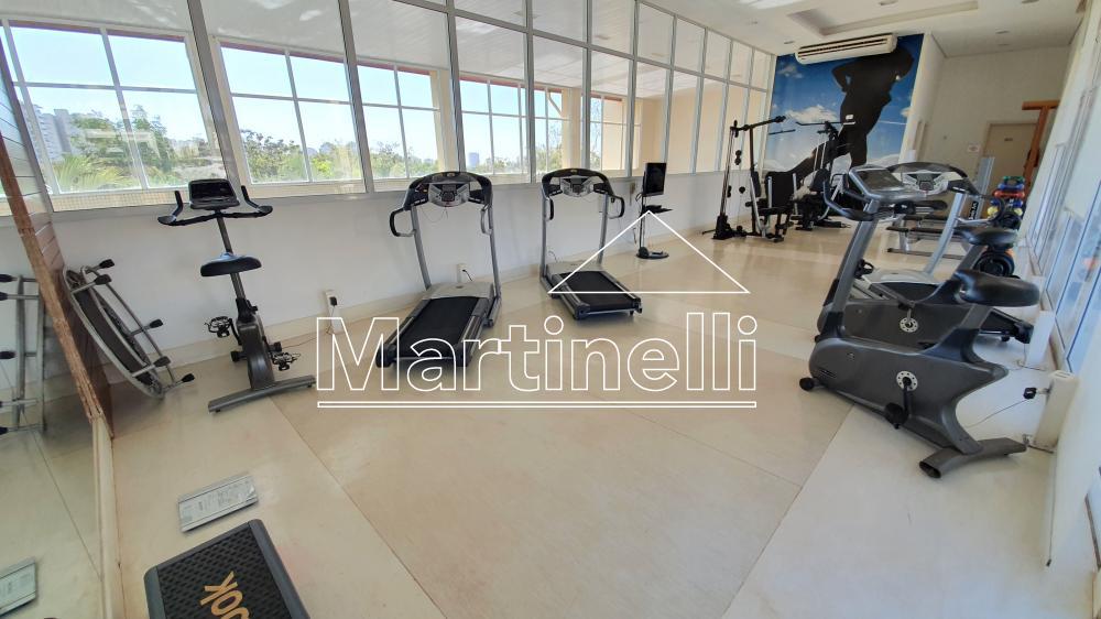 Alugar Casa / Condomínio em Ribeirão Preto apenas R$ 4.500,00 - Foto 37