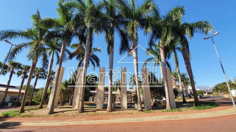 Alugar Casa / Condomínio em Ribeirão Preto apenas R$ 4.500,00 - Foto 42
