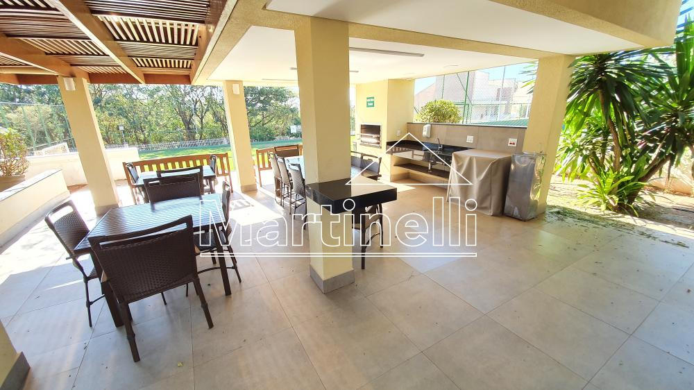 Alugar Casa / Condomínio em Ribeirão Preto apenas R$ 4.500,00 - Foto 39