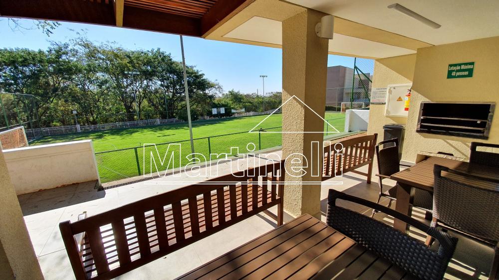 Alugar Casa / Condomínio em Ribeirão Preto apenas R$ 4.500,00 - Foto 40