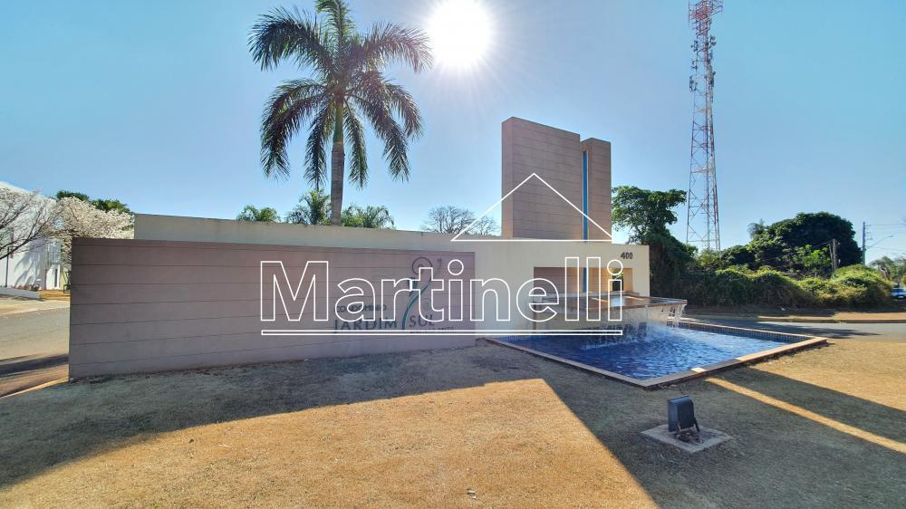 Alugar Casa / Condomínio em Ribeirão Preto apenas R$ 4.500,00 - Foto 43