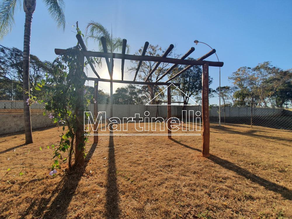 Alugar Apartamento / Padrão em Ribeirão Preto apenas R$ 695,00 - Foto 22