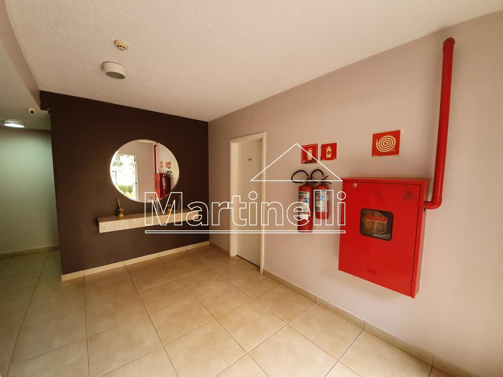 Alugar Apartamento / Padrão em Ribeirão Preto R$ 1.300,00 - Foto 18