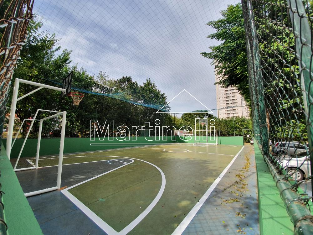 Alugar Apartamento / Padrão em Ribeirão Preto R$ 1.300,00 - Foto 27