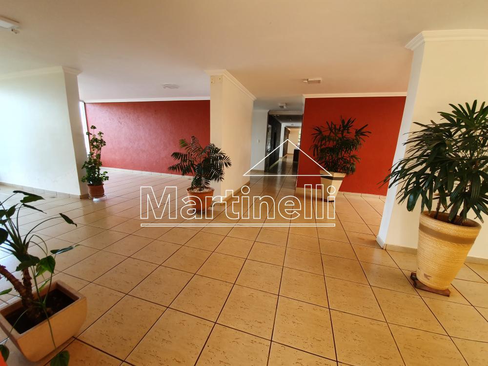 Comprar Apartamento / Padrão em Ribeirão Preto apenas R$ 245.000,00 - Foto 14
