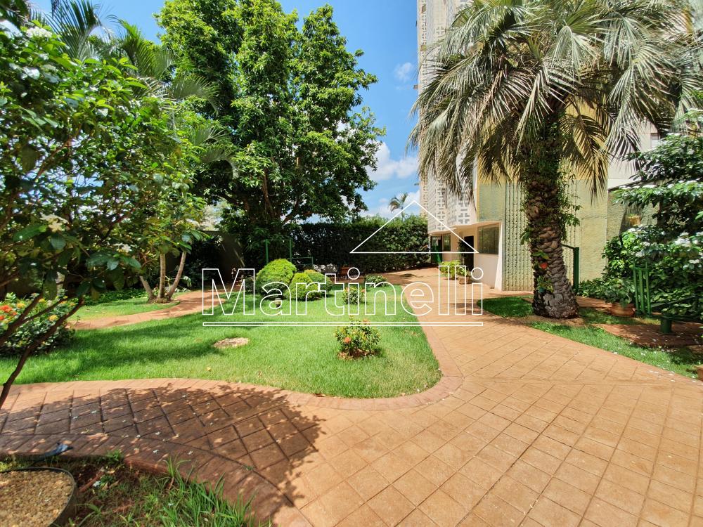 Comprar Apartamento / Padrão em Ribeirão Preto apenas R$ 245.000,00 - Foto 13