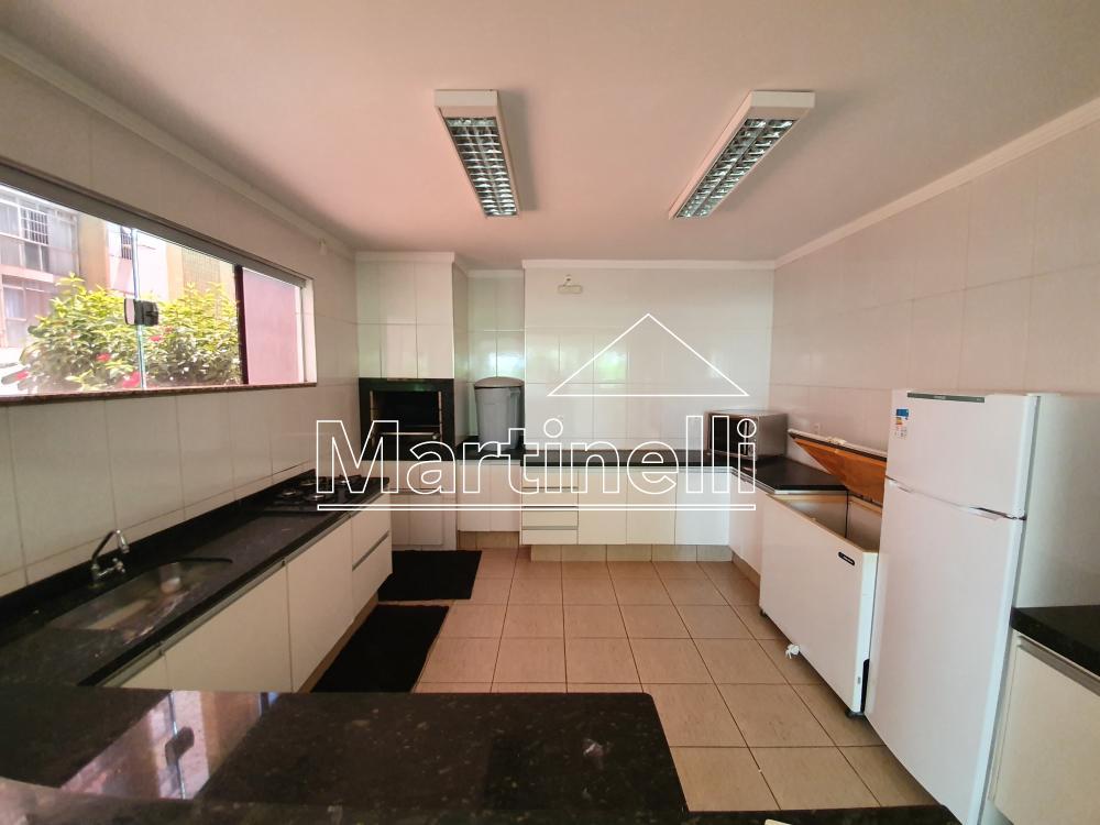 Comprar Apartamento / Padrão em Ribeirão Preto apenas R$ 245.000,00 - Foto 17
