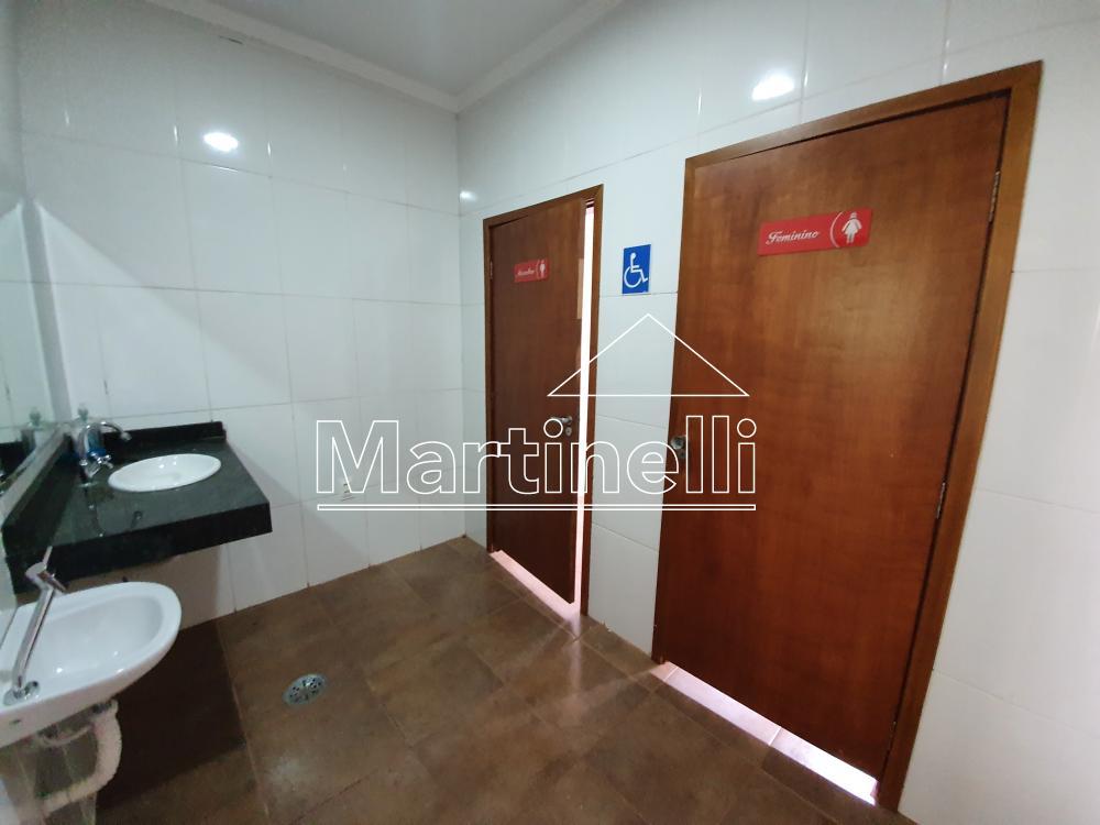 Comprar Apartamento / Padrão em Ribeirão Preto apenas R$ 245.000,00 - Foto 18