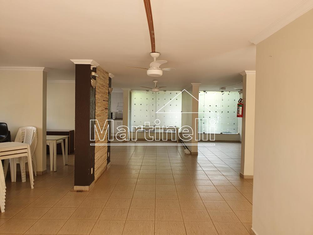 Comprar Apartamento / Padrão em Ribeirão Preto apenas R$ 245.000,00 - Foto 16