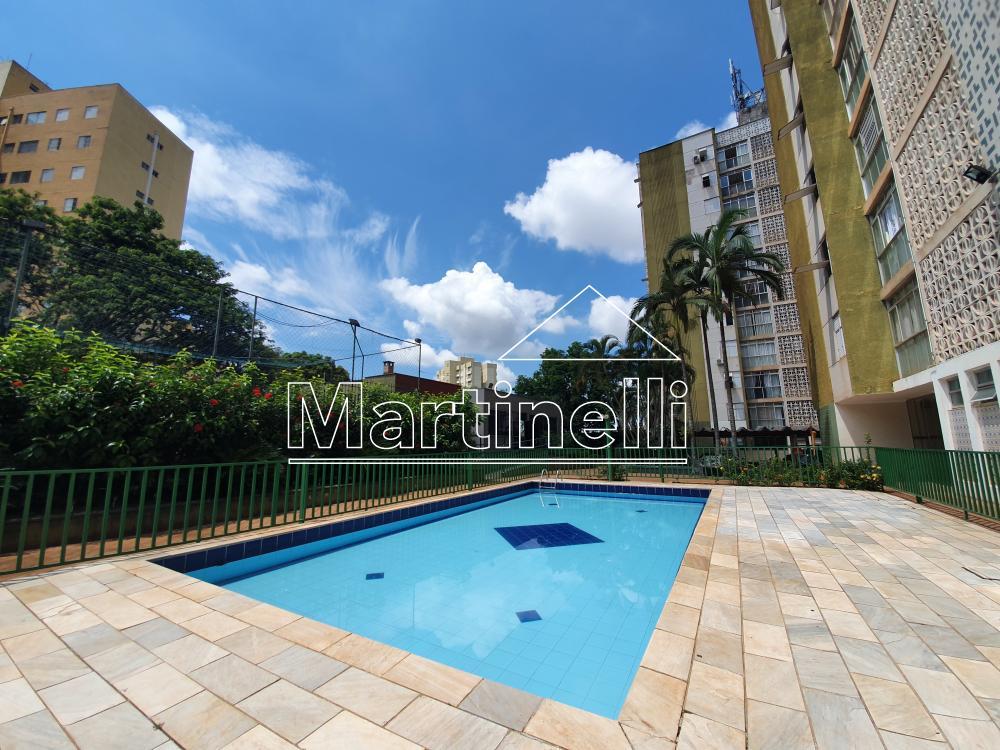 Comprar Apartamento / Padrão em Ribeirão Preto apenas R$ 245.000,00 - Foto 21