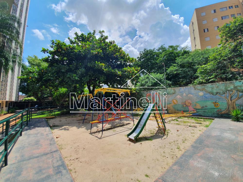 Comprar Apartamento / Padrão em Ribeirão Preto apenas R$ 245.000,00 - Foto 19