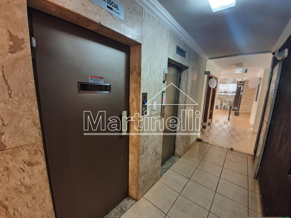 Comprar Apartamento / Padrão em Ribeirão Preto apenas R$ 245.000,00 - Foto 15