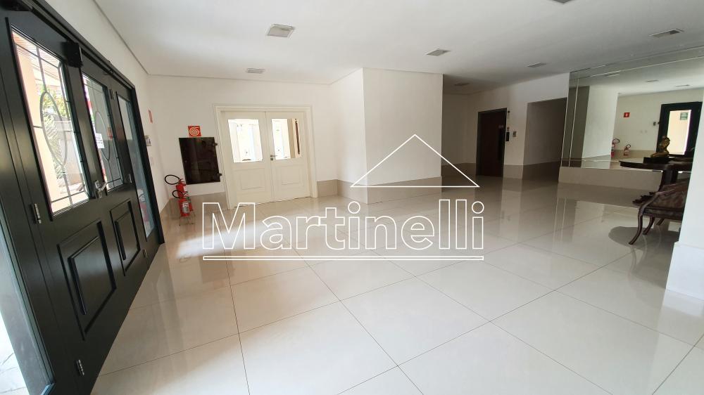 Alugar Apartamento / Padrão em Ribeirão Preto R$ 2.800,00 - Foto 43