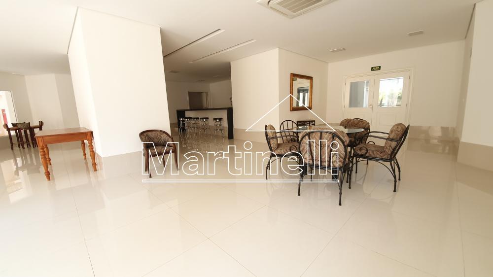 Alugar Apartamento / Padrão em Ribeirão Preto R$ 2.800,00 - Foto 46