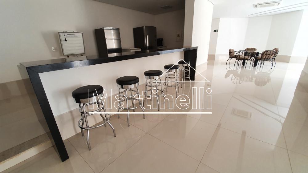 Alugar Apartamento / Padrão em Ribeirão Preto R$ 2.800,00 - Foto 47