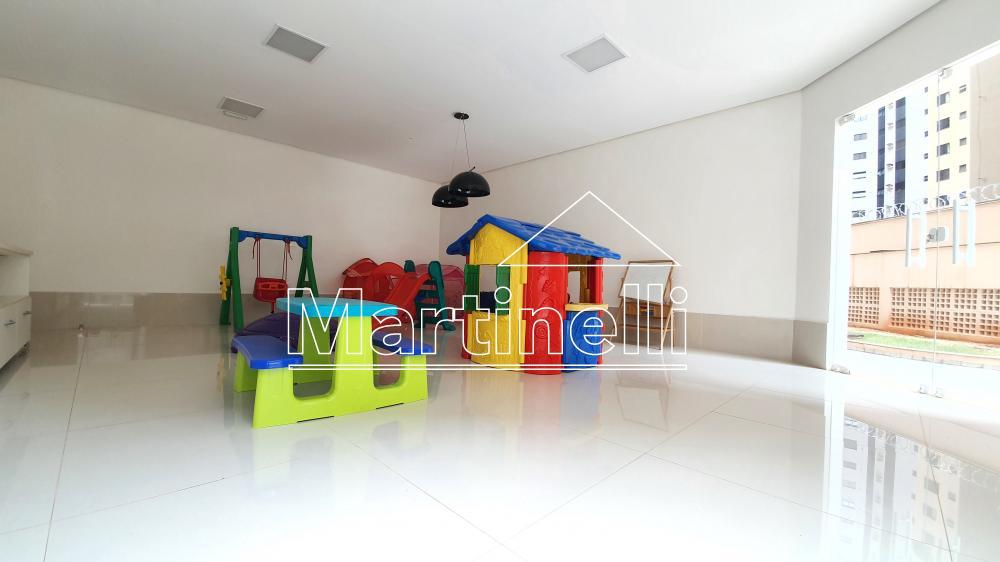Alugar Apartamento / Padrão em Ribeirão Preto R$ 2.800,00 - Foto 48