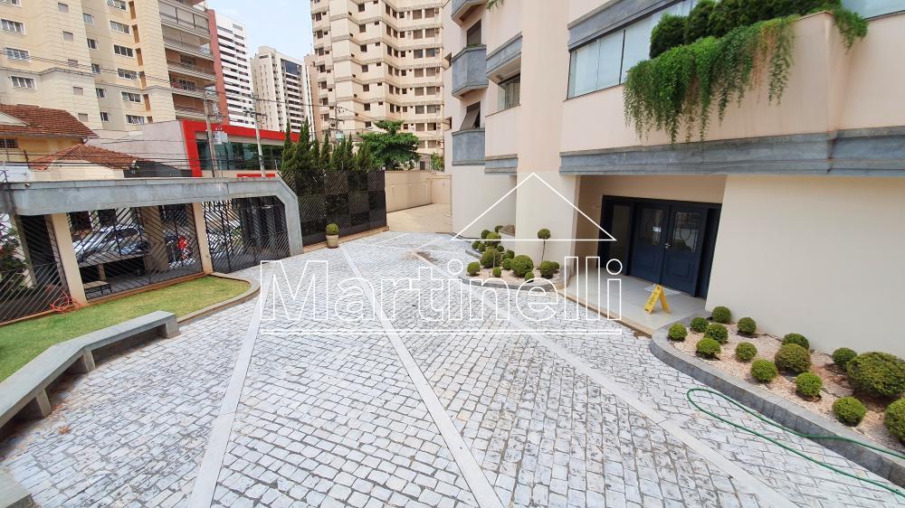 Alugar Apartamento / Padrão em Ribeirão Preto R$ 2.800,00 - Foto 49