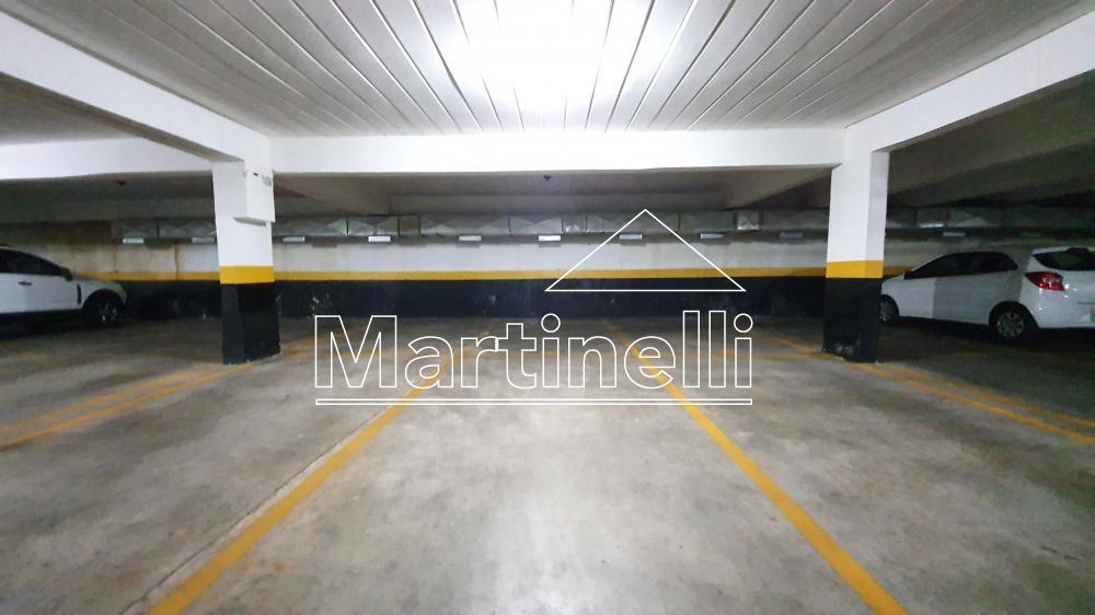 Comprar Apartamento / Padrão em Ribeirão Preto R$ 715.000,00 - Foto 35